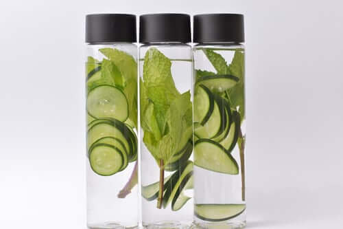 Side-effects-of-cucumber-juices