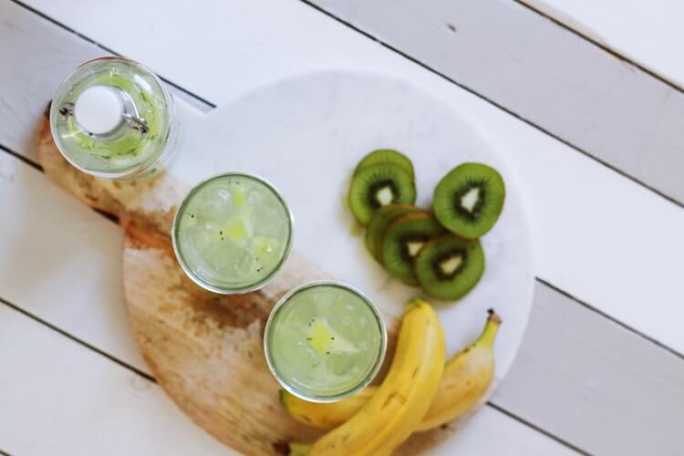 how-to-make-cucumbers-juices