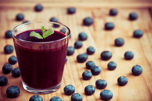 10-health-benefits-of-drinking-blueberry-juice