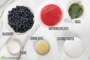 how-to-make-blueberry-juice