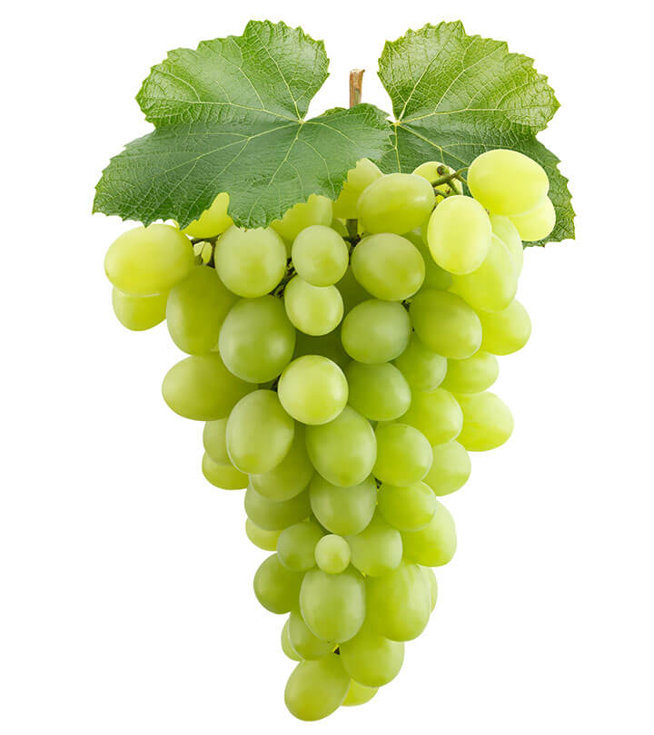 What are the side effects of white grape juice? Unfortunately, white grape juice isn't exactly a safe beverage. Like many foods and beverages, it's dangerous when consumed in large quantities. It can increase the risk of heart disease and inflammation. The danger lies in the grape flavonoid resveratrol. It's a natural compound found in grapes and can be found in red wine and in olive oil. Someone extremely concentrated resveratrol in the seeds, skins, and rinds of grapes. While there are plenty of health benefits of consuming grapes, consuming large amounts of grape seeds and skins can cause symptoms of excessive drinking. How can you consume to get the benefits? Drink your pure white grape juice before a meal. Drinking the juice before a meal may help reduce the amount of sugar your body absorbs from the meal. Mix it with water, juice, or ice. Having a full glass of grape juice with your meal may be enough to reap the many health benefits. You can also add lemon or lime juice to the drink. Take a sip of pure grape juice when you take a shot of liquor, such as vodka, tequila, rum, or whiskey. Skip the flavored grape juice. You can save calories by drinking plain unsweetened grape juice, instead of flavored varieties. How Much Do You Need to Drink to Get the Health Benefits? The Hidden Side Effects White Grape Juice White grape juice is full of antioxidants, which may help reduce inflammation. It may also help lower blood pressure and prevent heart disease. The health benefits of white grape juice are extensive. It may help reduce inflammation, lower blood pressure, and prevent heart disease. White grape juice is full of antioxidants, which may help reduce inflammation. However, white grape juice is loaded with calories and contains no vitamin C. The glass of juice will quickly add up to a day's worth of calories for an adult, as well as raise blood sugar. The lack of vitamin C may increase the risk of anemia. It also required vitamin C to create the compound xanthin